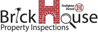 Brick House Home Inspections