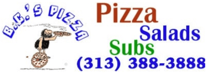 BC's Pizza.png