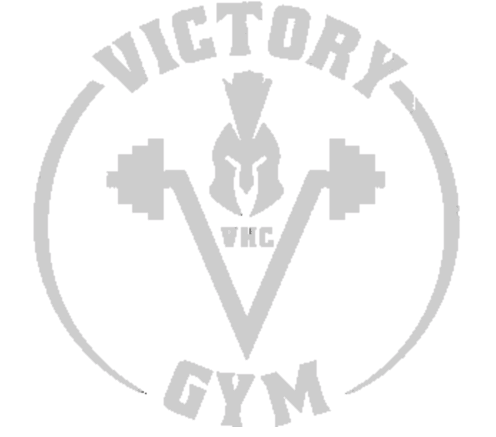 Victory Gym.png