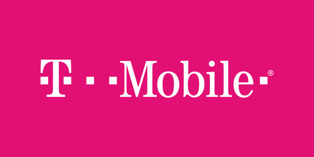 NTC-article-t-mobile.png