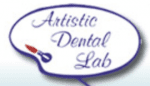 Artistic Dental Lab.png