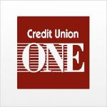 credit-union-one-mi.jpg